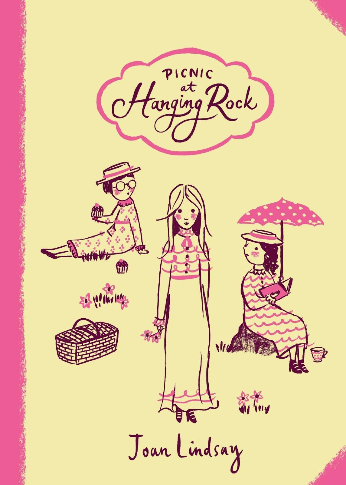 Book Covers For School Australia : Mummy ate me penguin australia children s classics book