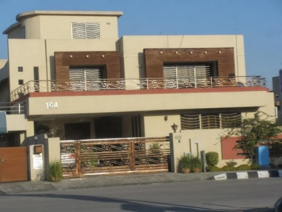 ... Buy Sell Rent Houses, Plots, Bungalow, Flats, Shops, Bahria, Eden, DHA