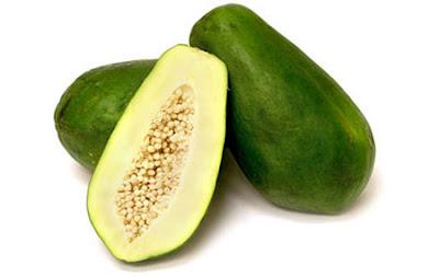 Bệnh trào ngược dạ dày thực quản kiêng ăn gì?