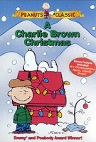 Giáng Sinh Của Charlie Brown - A Charlie Brown Christmas