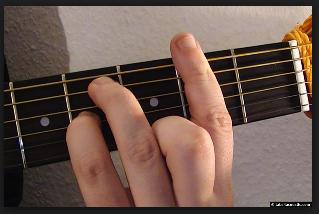 cara memainkan F#