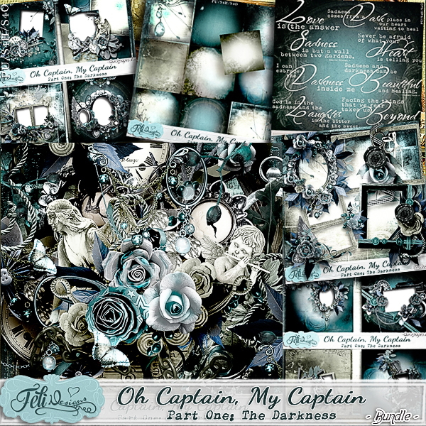 http://www.digitalscrapbookingstudio.com/personal-use/bundled-deals/oh-captain-my-captain-the-darkness-bundle-by-feli-designs/