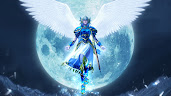 #1 Valkyrie Profile Wallpaper