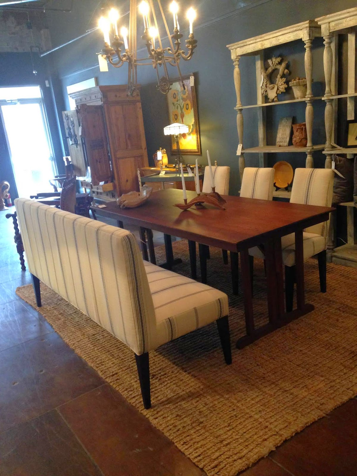 Atlanta Consignment Furniture Stores Are Loaded With Designer Furniture Home Decor Atlanta