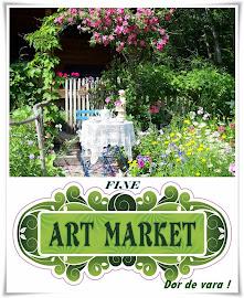 Fine Art Market