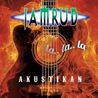 Full Album Jamrud – Akustikan (2015) Stafa Mp3 Download
