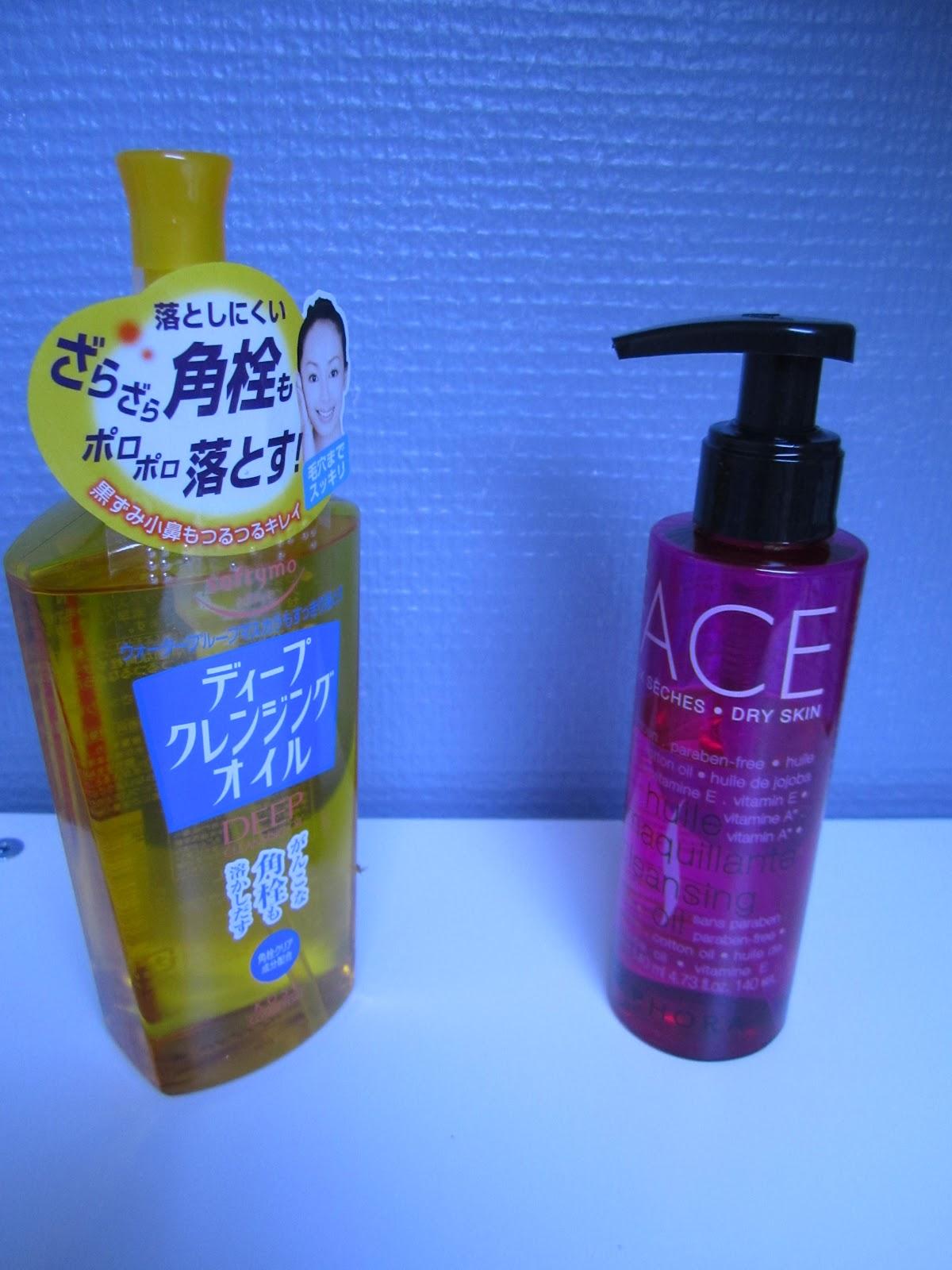 http://4.bp.blogspot.com/-glhPoEota7Q/T2o3E4FAF4I/AAAAAAAAARw/GokacuVAqnk/s1600/L%27huile+d%C3%A9maquillante+Kose+Softymo+Deep+Cleansing+Oil+VS+la+Sephora+FACE.jpg
