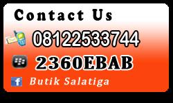 PIN bb  7ADB5903 & 2360EBAB