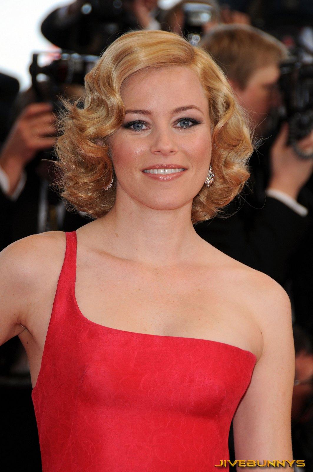 http://4.bp.blogspot.com/-glkl9f8f9h4/T3ceJ17LoOI/AAAAAAAAD7Q/XI722iVn6oc/s1600/elizabeth-banks-actress-celebrity-101495.jpg