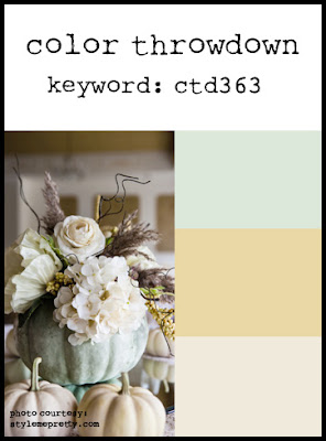 http://colorthrowdown.blogspot.com/2015/10/color-throwdown-363.html