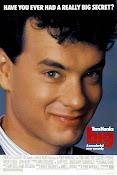 Quisiera ser grande (1988) ()