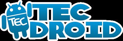 TecDroid