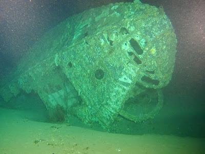 Hawaii Undersea Research Laboratory