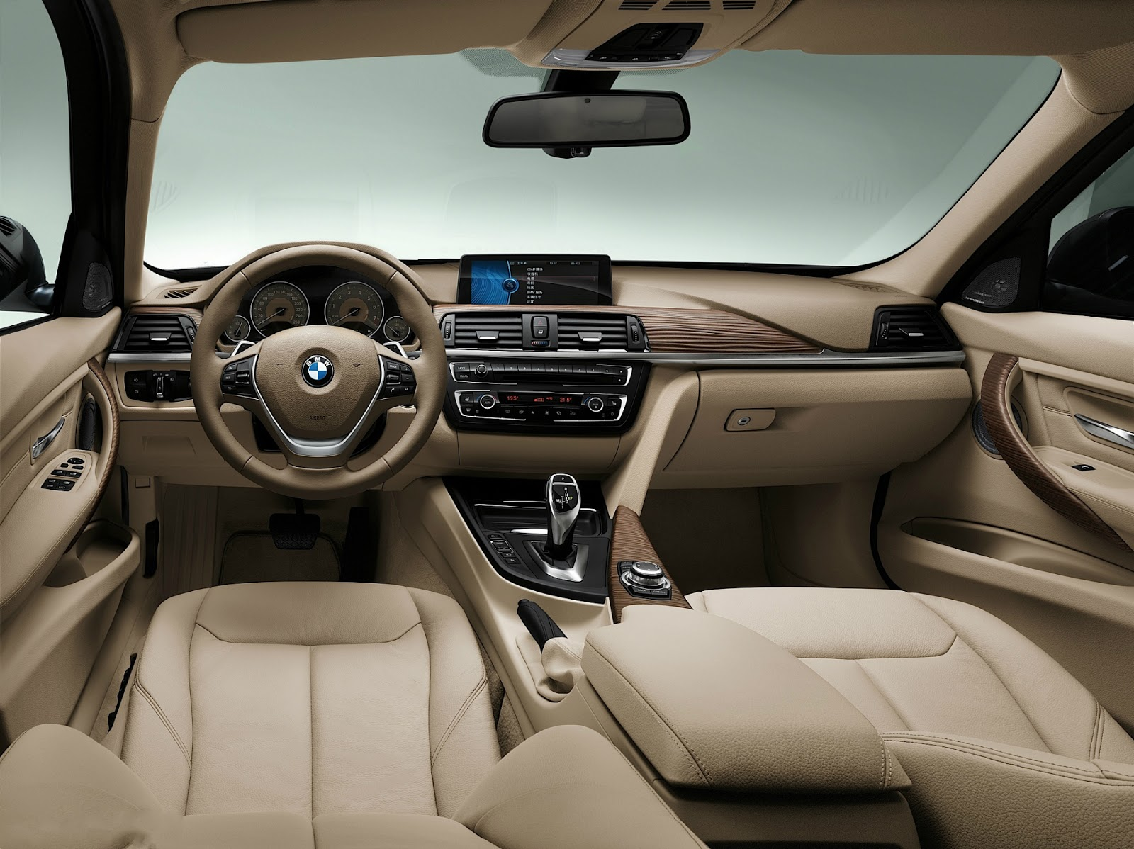 2013 bmw 320i interior male models picture - 2013 Bmw 3 Series Long Wheelbase Interior