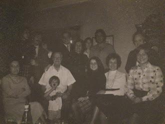 La Familia Indie