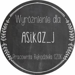 http://www.miszmaszpapierowy.pl/2014/03/ostatnio-byo-u-mnie-kolorowo-i-czysto.html