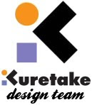 Member of Kuretake&#39;s design team.
