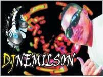 DJ NEMILSON