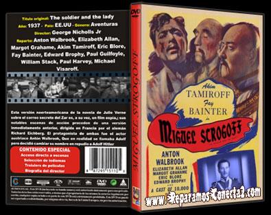 Ángel o diablo [1945] Descargar cine clasico y Online V.O.S.E, Español Megaupload y Megavideo 1 Link