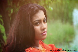 sheril decker sri lankan actress