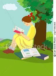 benefit of reading books essay
