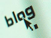 Un buen blog para visitar