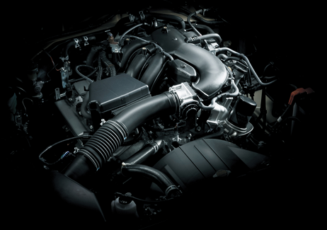 Toyota Urban Cruiser 2015 Price Australia