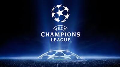 Liga Champions 2012-2013