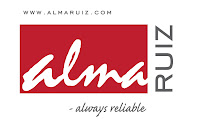 Alma+Ruiz+Realtor+with+Keller+Williams+R