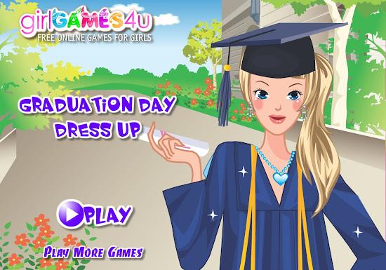 Que significa soñar con graduacion