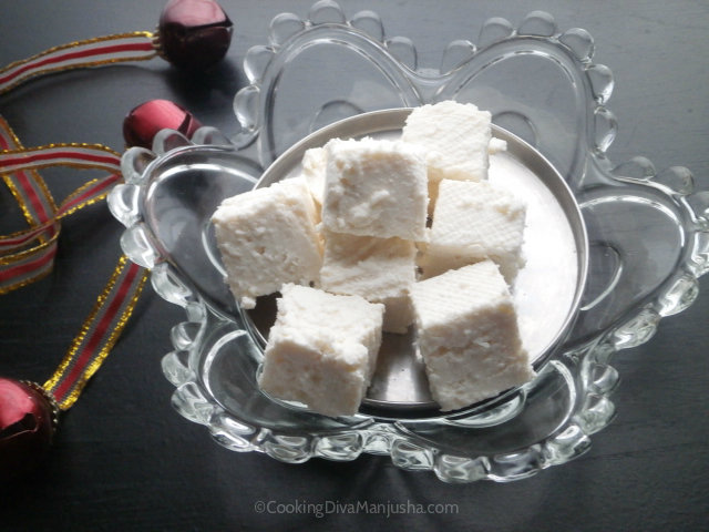 paneer-made-with-broken-milk