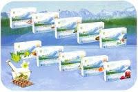 K-Ayurveda, solusi hidup sehat alami
