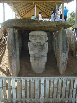 San-Agustin-colombia
