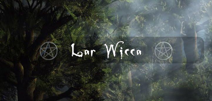 Lar Wicca
