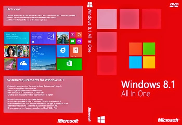 WINDOWS-8.1-FINAL-10-IN-1-KEY-PLUS-ACTIVATOR-100%-WORKING