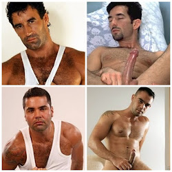 Machos Bonites Pelados