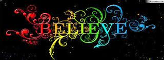 inspire-believe- achieve