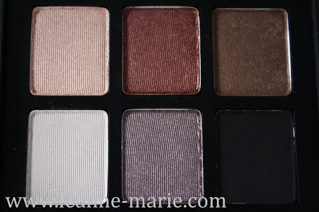 Nars-Modern-Love-eyeshadow-palette-blog-post-swatches