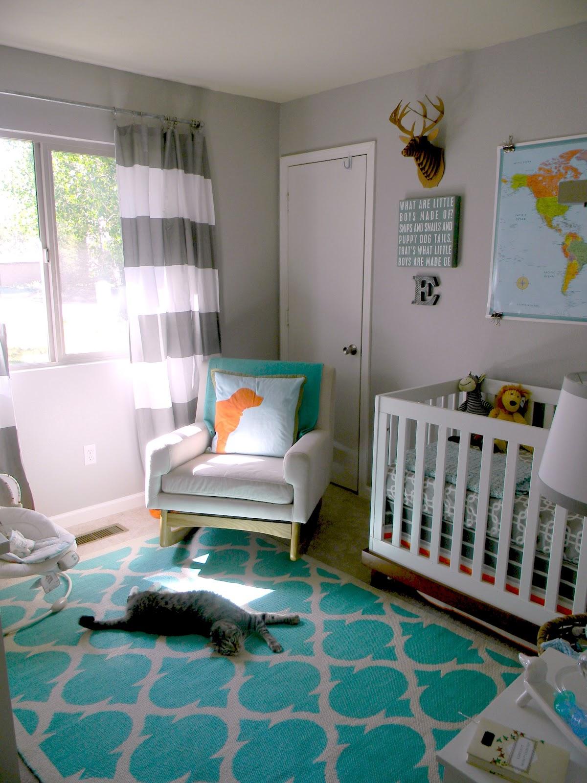 baby schue 39 s nursery schue love. Black Bedroom Furniture Sets. Home Design Ideas
