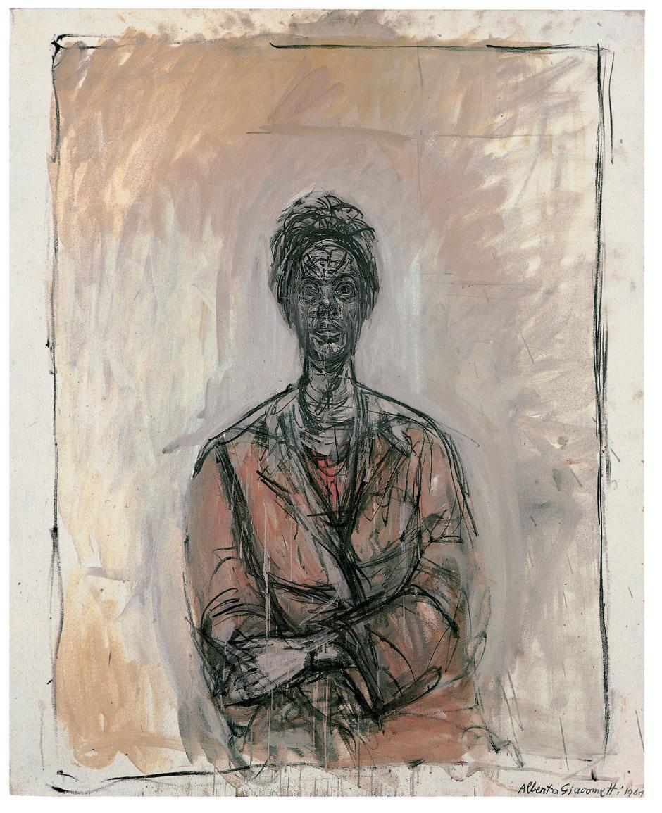 James Freud And The Reserves - One Tony Lockett