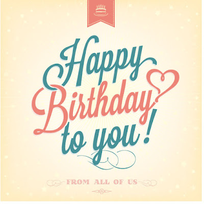 http://7428.net/2013/11/happy-birthday-to-you-cake-tag-vector.html