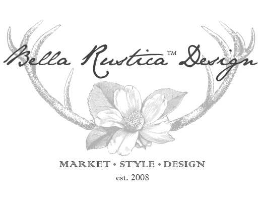 Bella Rustica Homes, Style & Design