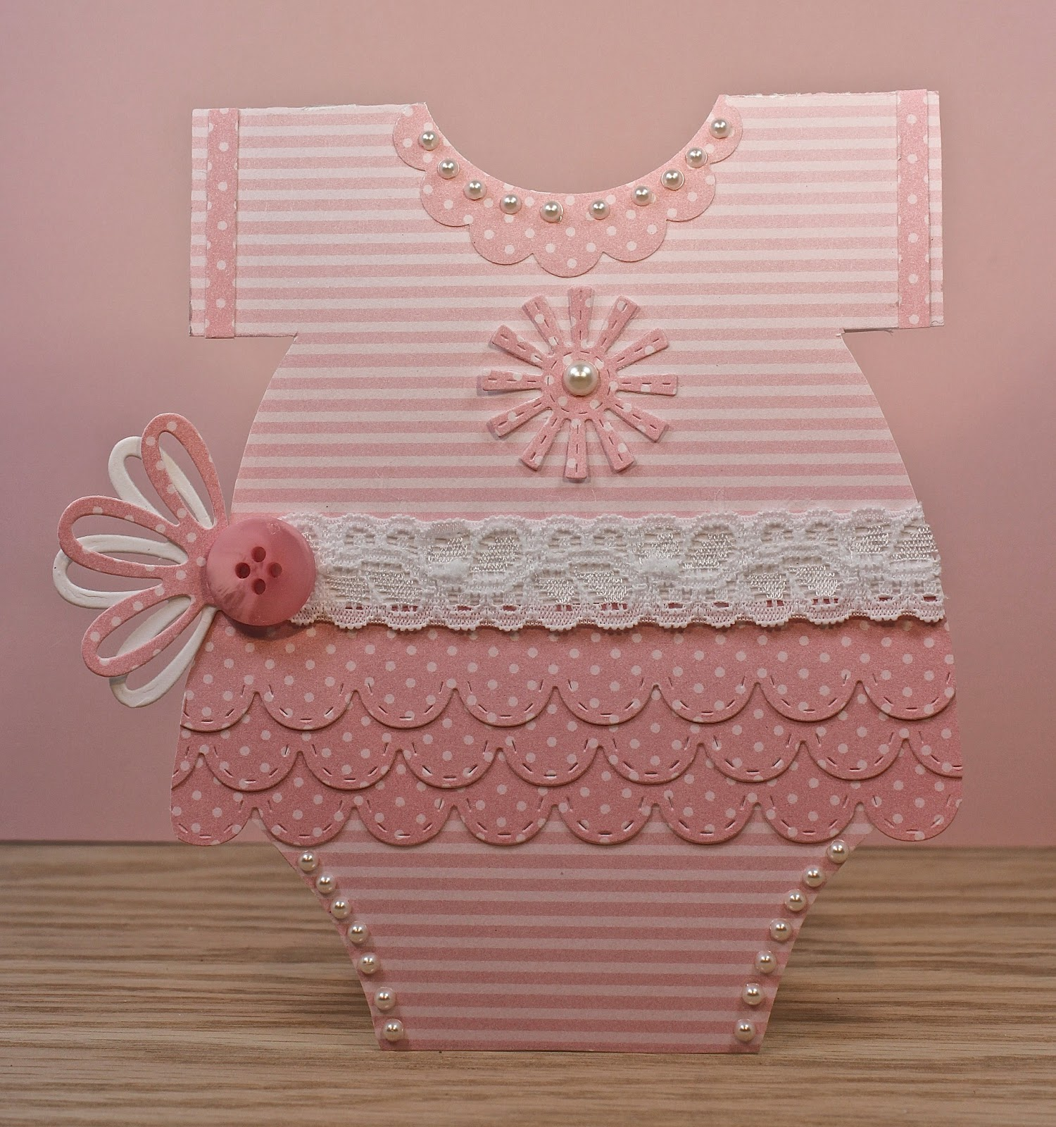 Displaying 17> Images For - Baby Girl Borders For Paper...