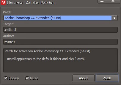 2015 adobe products activator 2016 3.jpg