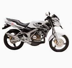 Harga Motor Kawasaki