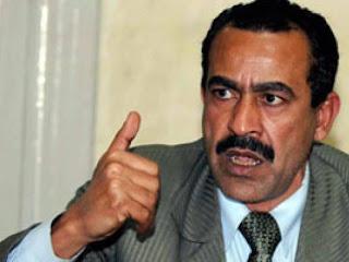 القبض القيادي الشيعي محمد الدريني 1.jpg