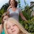 Duurzaam programma Buurkracht helpt bij energie besparen of opwekken
