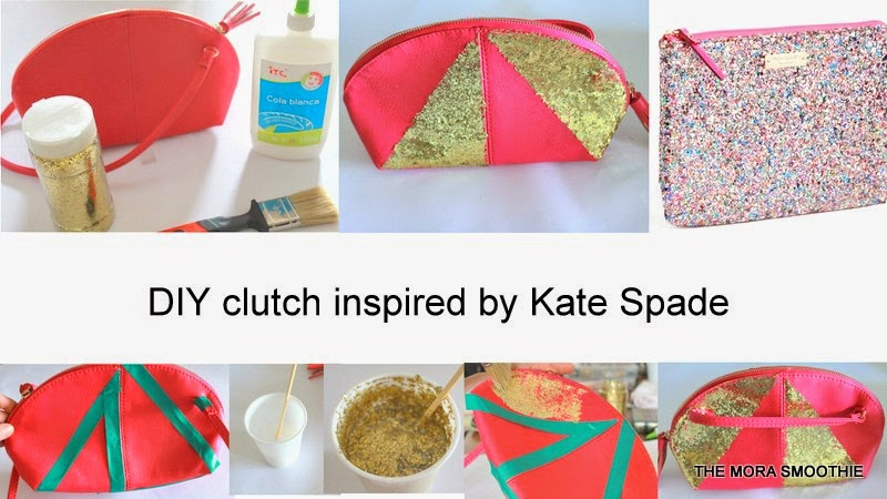 kate spade, diy kate spade, bag, diyblog, diy blogger, diy fashion, themorasmoothie, tutorial, tutorial bag, fashion, fashionblog, fashionblogger, craft project, craft bag, diy craft, fblog, fblogger, diy italia, tutorial italiano, fai da te bag, borsa