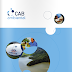 Catálogo CAB Ambiental