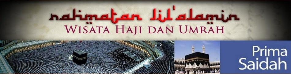 Travel Haji Plus dan Umroh  | Biro Penyelenggara Umrah | Haji Khusus Arbain